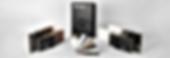 Capture d'écran 2020-02-04 à 20.16.00.pn