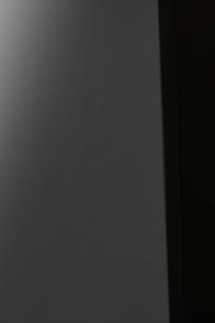 Noir lustré 1mm x 15/16 x 300'