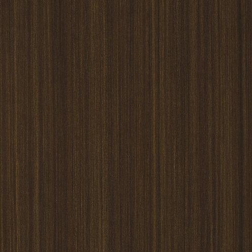 PVC Tafisa L494  0.5mm 7/8 x 600'  Urbania