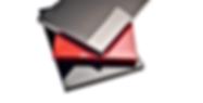 Capture d'écran 2020-02-16 à 10.15.46.pn