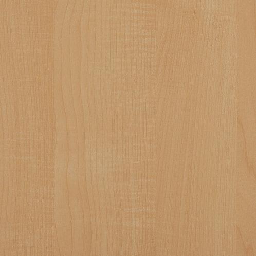 PVC Tafisa L476  0.5mm 7/8 x 600'  Mat