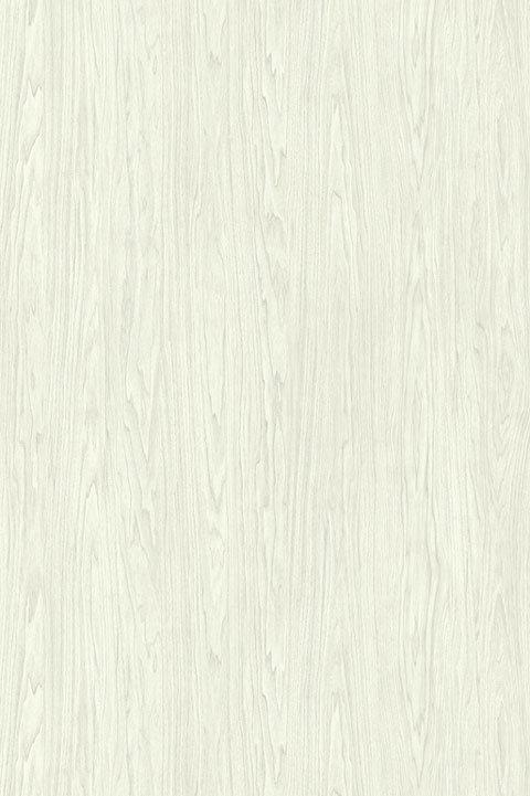 PVC Tafisa M2004  0.5mm 7/8 x 600' Viva