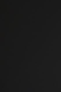 Noir super mat 1 mm x 15/16 x 300'