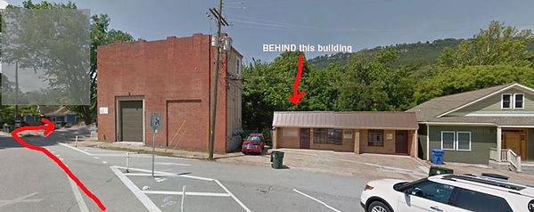 map-to-warehouse2.jpg