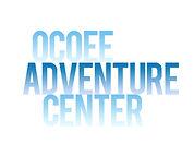 ocoee_ad_center.jpg