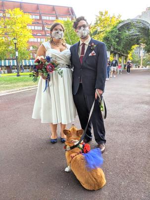 boston wedding couple.jpg