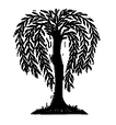 The logo for the nationa funeral consumers alliance of eastern massachusetts.