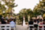 Ceremony103.jpg