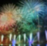 rainbow fireworks nicolas tissot.jpg