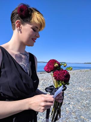 boston beach elopement beth stokes2.jpg
