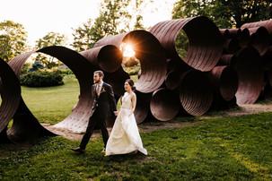 bride+groom119.jpg