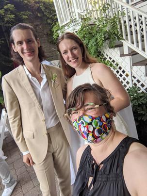 backyard wedding june 2020.jpg