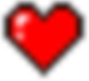 8bit heart red_edited.png