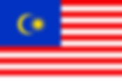 FLAG - Malyasia.png