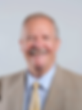 Dr. John Rogers.png