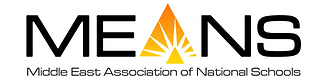 MEANS logo.png