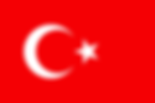 FLAG - Turkey.png