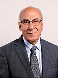 Dr. Hassan El Kalla.png