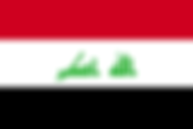 FLAG - Iraq.png