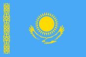FLAG - Kazakhstan.png