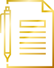AIAA School Improvement Process Guide