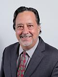 Dr. John Raffaeli.png