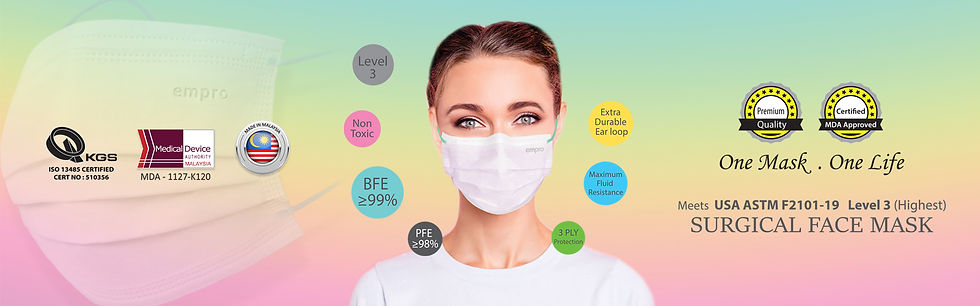 SHOP.EMPRO.MY Banner - face mask copy (1