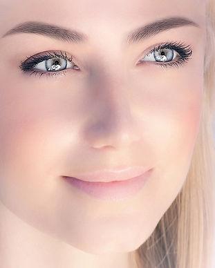 eyebrow3.jpg