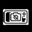 camera repair.png