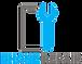 slim logo2.png