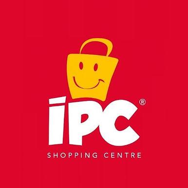 4. empro IPC Shopping Centre