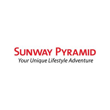 2. empro Sunway Pyramid