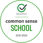 2021-2023-Recognition-Badge-SCHOOL.png