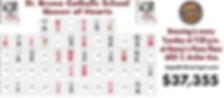 06 Checkbook sheets (17).jpg