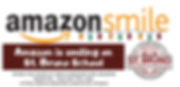Web Amazon smiles (1).png