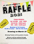 RAFFLE 2021 - Made with PosterMyWall (1)