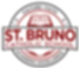 St. Bruno School Logo