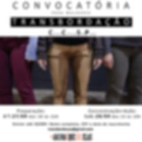 convocatoria2019.jpg