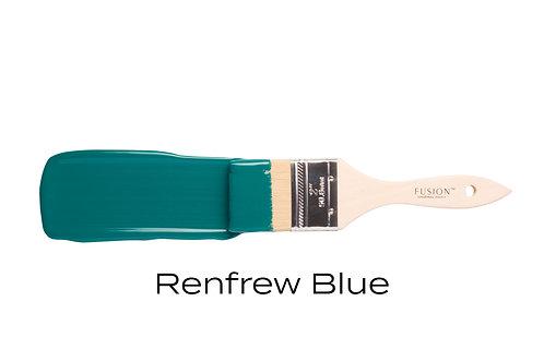 Renfrew Blue
