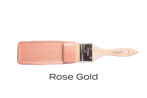 Rose Gold 37 ml