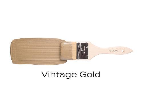 Vintage Gold 37ml