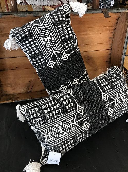 Hapsullinen tyyny