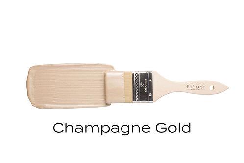 Champagne Gold 37 ml