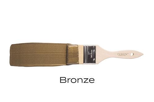 Bronze 37 ml