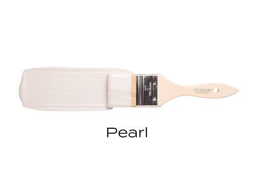Pearl 37 ml
