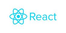 react-dev-tools-logo.jpg