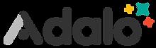 5d123bef06b9a863a21eefa0_Adalo-Logo-Larg
