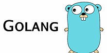 golang.png