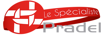 LE SPECIALISTE PRADEL EXCELLENCE