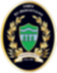 Logo St. Sebastiaan Prinsenbeek